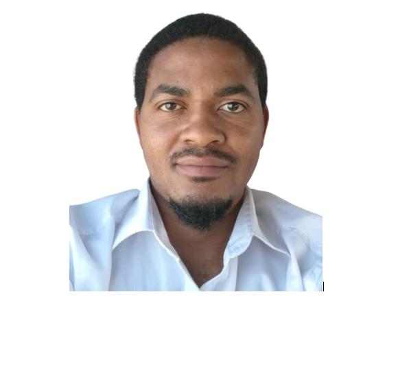 Mr Twahir Kiobya
